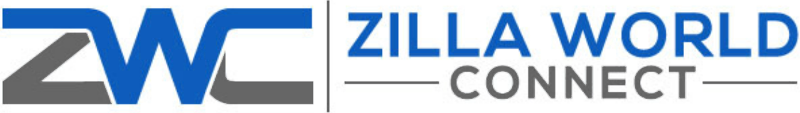 Zilla World Connect